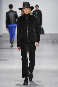 COSTUME NATIONAL HOMME FW COLLECTION 2013 (28)