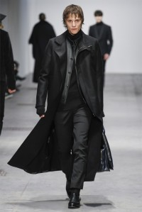 COSTUME NATIONAL HOMME FW COLLECTION 2013 (29)