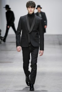 COSTUME NATIONAL HOMME FW COLLECTION 2013 (30)