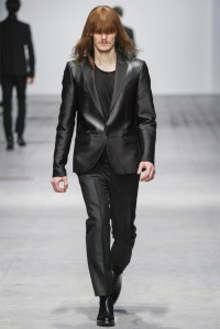 COSTUME NATIONAL HOMME FW COLLECTION 2013 (32)
