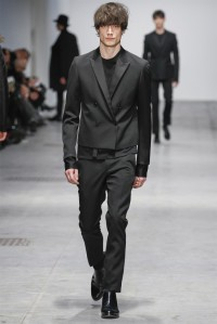 COSTUME NATIONAL HOMME FW COLLECTION 2013 (33)