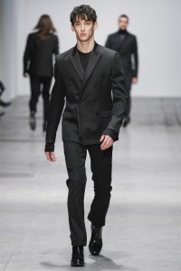 COSTUME NATIONAL HOMME FW COLLECTION 2013 (34)