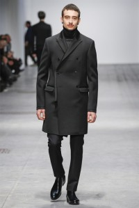 COSTUME NATIONAL HOMME FW COLLECTION 2013 (35)