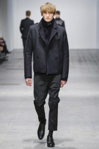 COSTUME NATIONAL HOMME FW COLLECTION 2013 (4)
