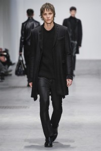 COSTUME NATIONAL HOMME FW COLLECTION 2013 (7)