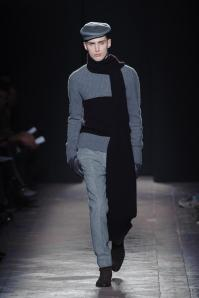 DAKS FW COLLECTIONS 2013 (10)