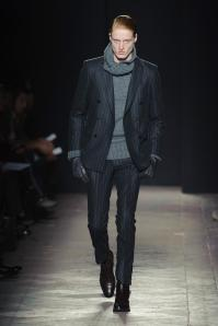 DAKS FW COLLECTIONS 2013 (11)