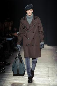 DAKS FW COLLECTIONS 2013 (15)