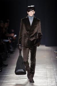 DAKS FW COLLECTIONS 2013 (20)