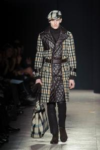 DAKS FW COLLECTIONS 2013 (22)