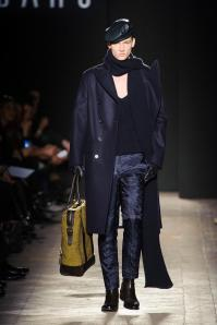 DAKS FW COLLECTIONS 2013 (28)