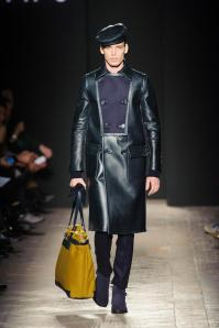 DAKS FW COLLECTIONS 2013 (29)