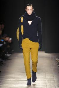 DAKS FW COLLECTIONS 2013 (31)