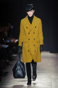 DAKS FW COLLECTIONS 2013 (34)
