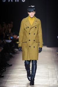 DAKS FW COLLECTIONS 2013 (36)