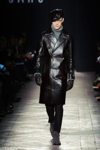 DAKS FW COLLECTIONS 2013 (6)