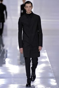 DIOR HOMME FW 2013 COLLECTION  (10)