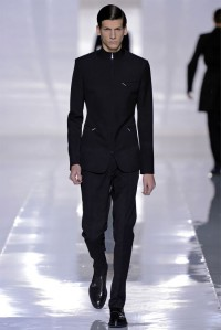 DIOR HOMME FW 2013 COLLECTION  (11)