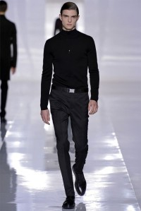 DIOR HOMME FW 2013 COLLECTION  (12)