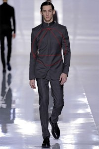 DIOR HOMME FW 2013 COLLECTION  (14)