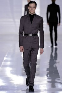 DIOR HOMME FW 2013 COLLECTION  (15)