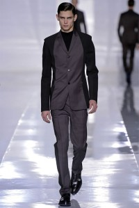 DIOR HOMME FW 2013 COLLECTION  (17)