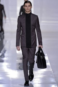 DIOR HOMME FW 2013 COLLECTION  (18)