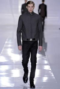 DIOR HOMME FW 2013 COLLECTION  (19)