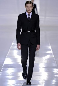 DIOR HOMME FW 2013 COLLECTION  (2)
