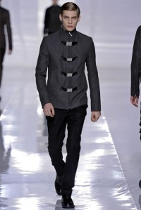 DIOR HOMME FW 2013 COLLECTION  (20)
