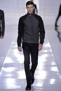 DIOR HOMME FW 2013 COLLECTION  (21)