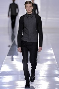 DIOR HOMME FW 2013 COLLECTION  (22)