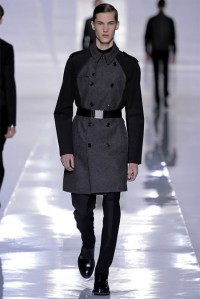 DIOR HOMME FW 2013 COLLECTION  (23)