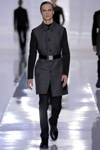 DIOR HOMME FW 2013 COLLECTION  (24)