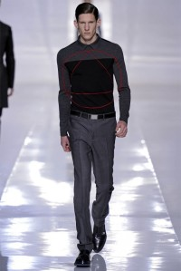 DIOR HOMME FW 2013 COLLECTION  (25)