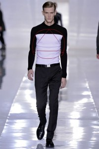DIOR HOMME FW 2013 COLLECTION  (26)