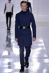 DIOR HOMME FW 2013 COLLECTION  (28)