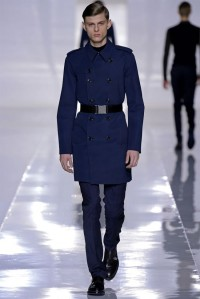DIOR HOMME FW 2013 COLLECTION  (29)