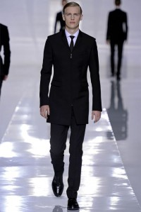 DIOR HOMME FW 2013 COLLECTION  (3)