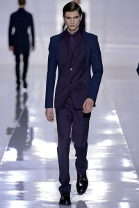 DIOR HOMME FW 2013 COLLECTION  (30)