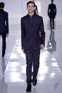 DIOR HOMME FW 2013 COLLECTION  (31)