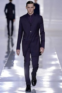 DIOR HOMME FW 2013 COLLECTION  (32)