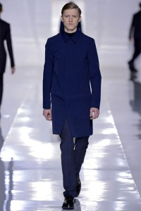 DIOR HOMME FW 2013 COLLECTION  (33)