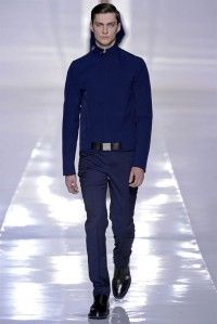 DIOR HOMME FW 2013 COLLECTION  (34)