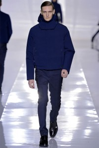 DIOR HOMME FW 2013 COLLECTION  (35)