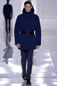 DIOR HOMME FW 2013 COLLECTION  (36)