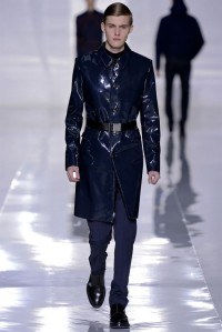 DIOR HOMME FW 2013 COLLECTION  (37)