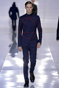 DIOR HOMME FW 2013 COLLECTION  (38)