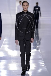 DIOR HOMME FW 2013 COLLECTION  (39)
