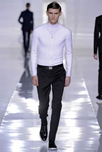 DIOR HOMME FW 2013 COLLECTION  (40)